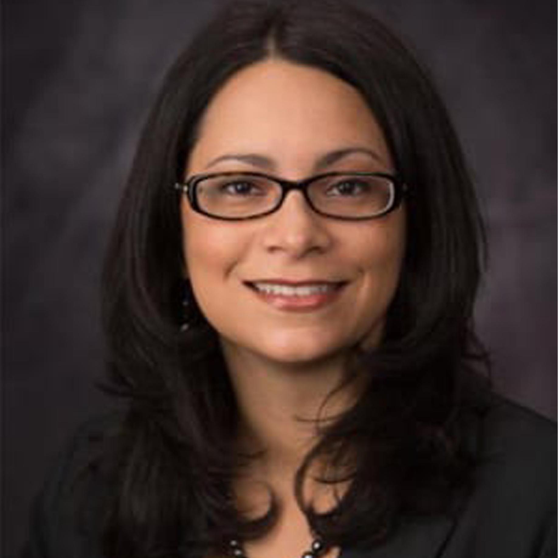 Mayra Talerico